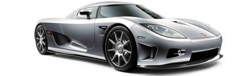 Автомобильный Блог FR-CARS.RU